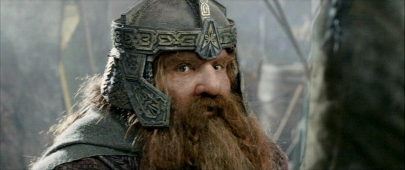 le casque a david  Gimli10