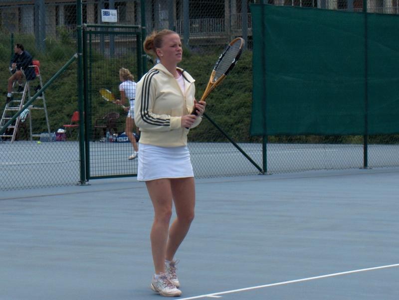 Le topic des joueurs belges Tennis10