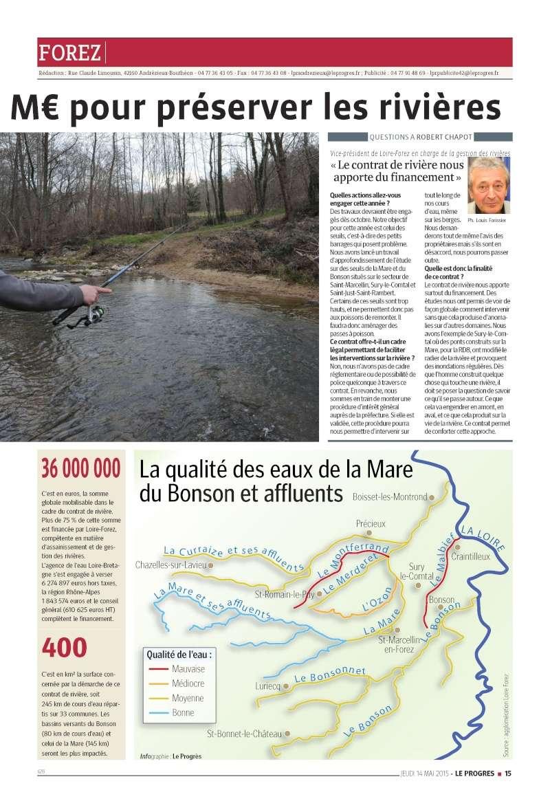 Contrat de rivière MARE BONSON Contra11