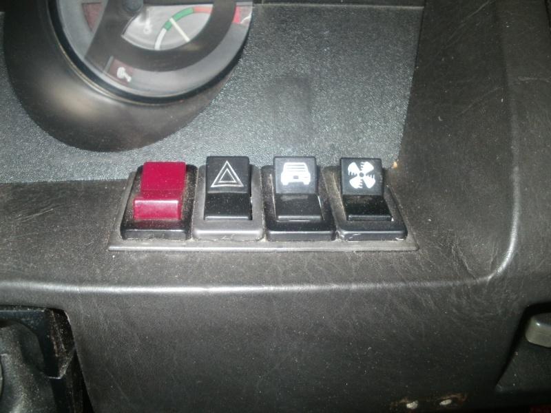 interrupteurs intérieur gauche P5190012