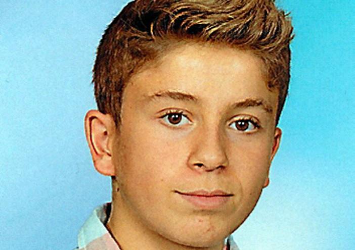 Gard : disparition inquiétante d'un adolescent de 16 ans à Bagnols-sur-Cèze 11653610