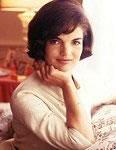 Jacqueline Kennedy-Onassis Jacque10
