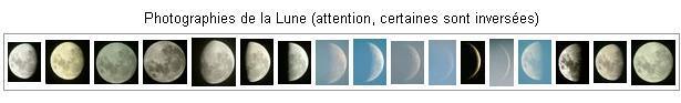 La Lune Lune12