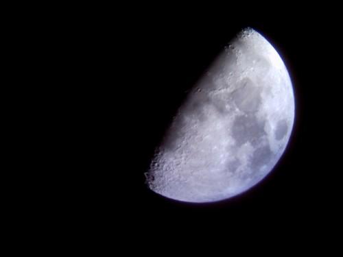 La Lune Phase_10