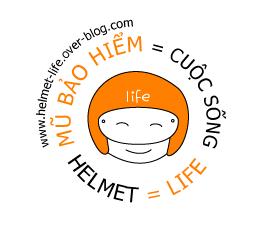 Débat 15 : le casque obligatoire en ville ? Helmet10
