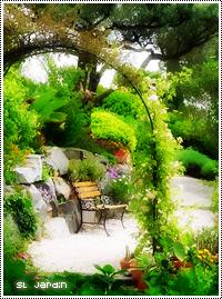 Le jardin aux quatres merveilles. Sl_jar10