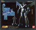 Soul Of Chogokin sur Suka Gx-02b10