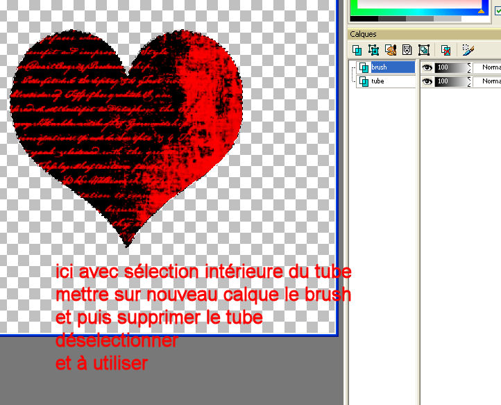 tuto 6 _ pinceaux ou brushes 1210