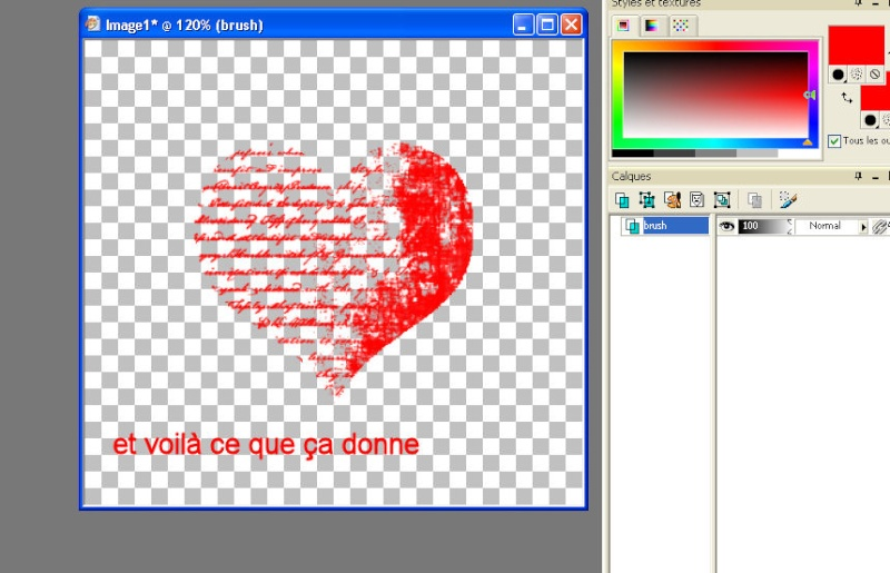 tuto 6 _ pinceaux ou brushes 1310