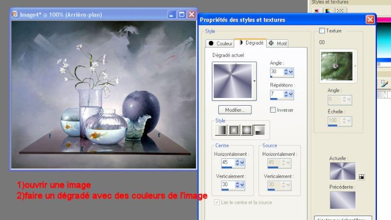 tuto_faire un cadre  - Page 4 Aquari11