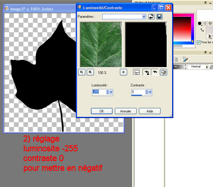 tuto 6 _ pinceaux ou brushes Image211