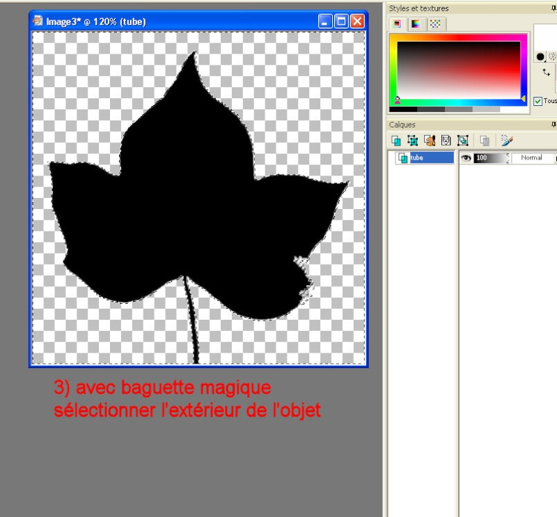 tuto 6 _ pinceaux ou brushes Image311