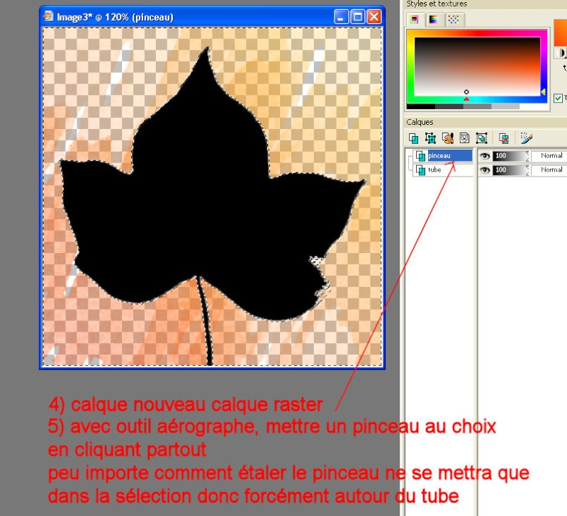 tuto 6 _ pinceaux ou brushes Image413