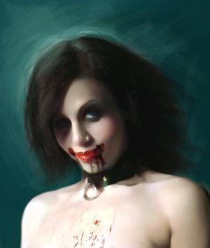 Vampires! - Page 3 Got_bl10