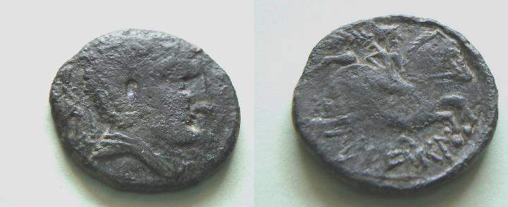 As de Laiesken (leyenda curva) Foti12