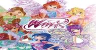 Winx-club forum Winx_b10