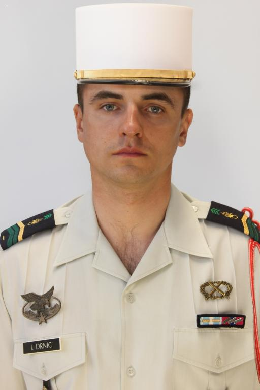 décès du caporal-chef Ivica Drnic Cch-dr10