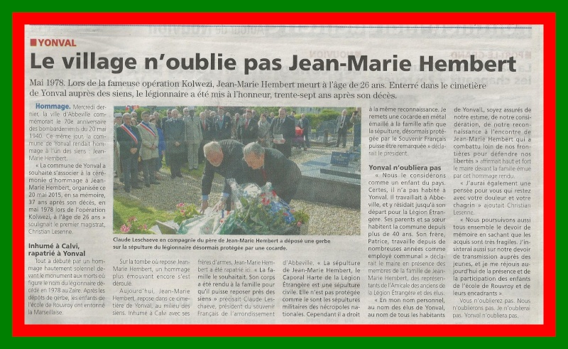 HOMMAGE  - Page 2 Pppppp10
