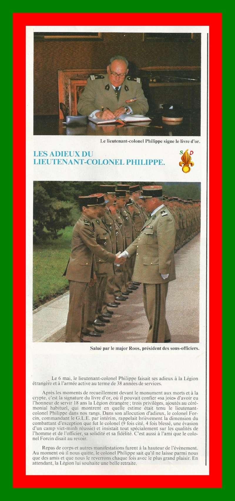 Décès du Colonel André PHILIPPE Ttttt10