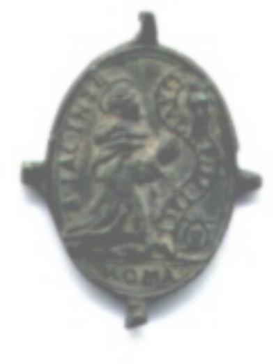 San Jacinto de Polonia / Inmaculada Concepción s. XVII Jacint10
