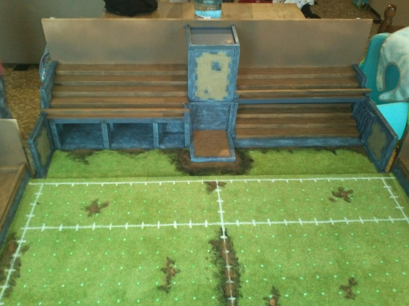 stadium blood bowl Stade_19