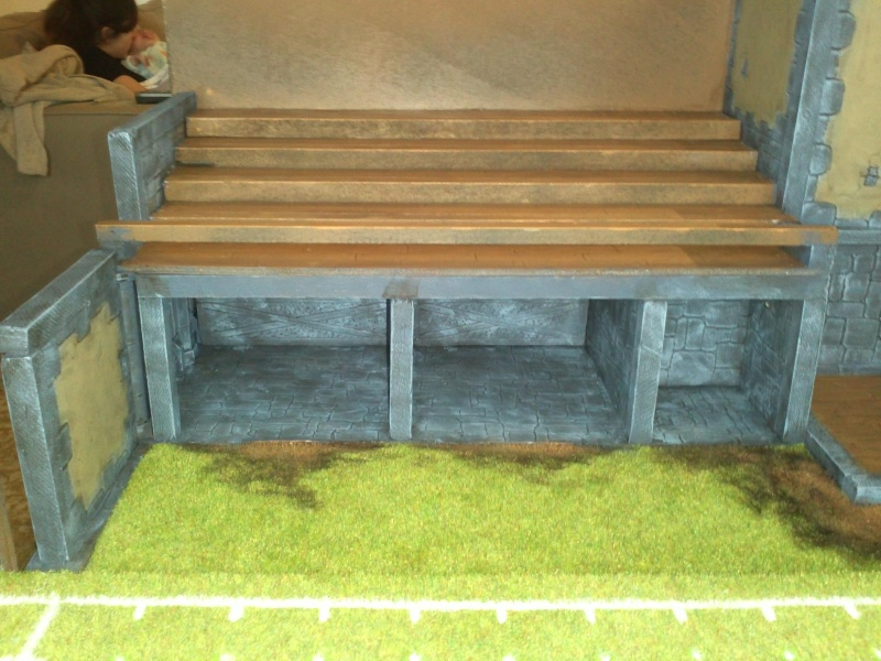 stadium blood bowl Stade_20