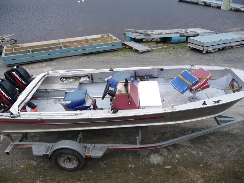 bateau a vendre 19_iem11