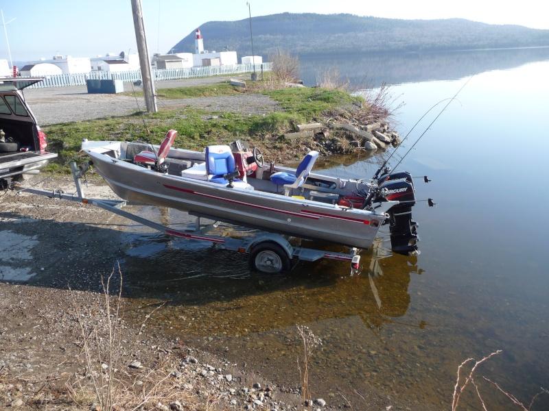 bateau a vendre Touco_13