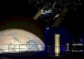 Destination Cosmos (Cosmoscope) - (2002-2008) - Page 2 Presho11
