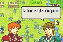 Le let's play de la loose (sûrement) Chapit18