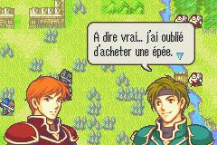 Le let's play de la loose (sûrement) Chapit19