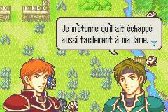 Le let's play de la loose (sûrement) Chapit21