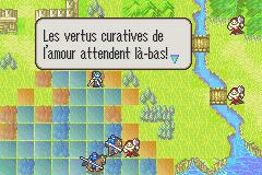 Le let's play de la loose (sûrement) Chapit22