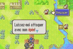 Le let's play de la loose (sûrement) Chapit23