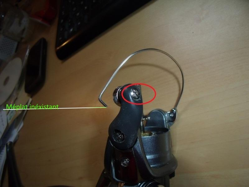 problème avec Shimano Nexave 2500 Dscf3310