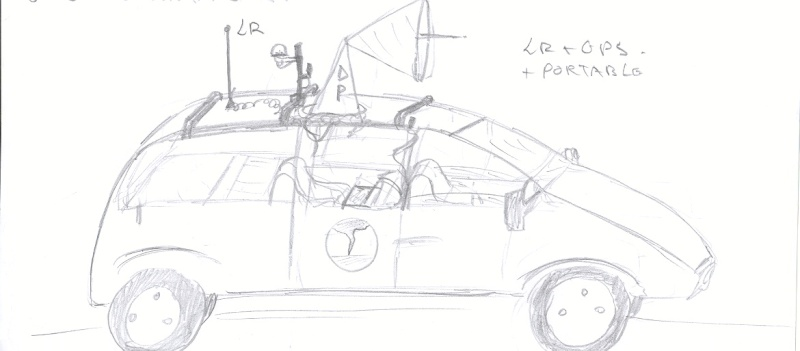 les vehicules de chasses topic complet V-s-r_10