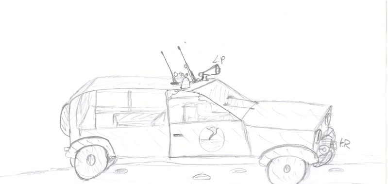 les vehicules de chasses topic complet Vpr-m_10