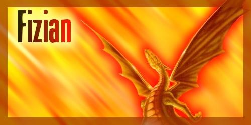 J'ai une commande Dragon10