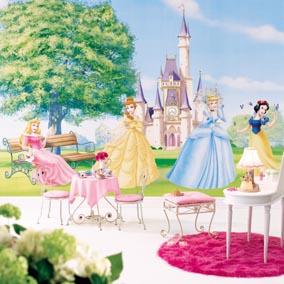 Princesses Disney - Page 4 Room5011