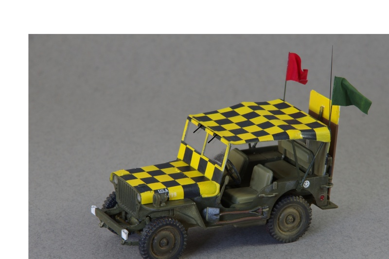 Jeep Follow me 1/35 (base Italeri) Imgp5315