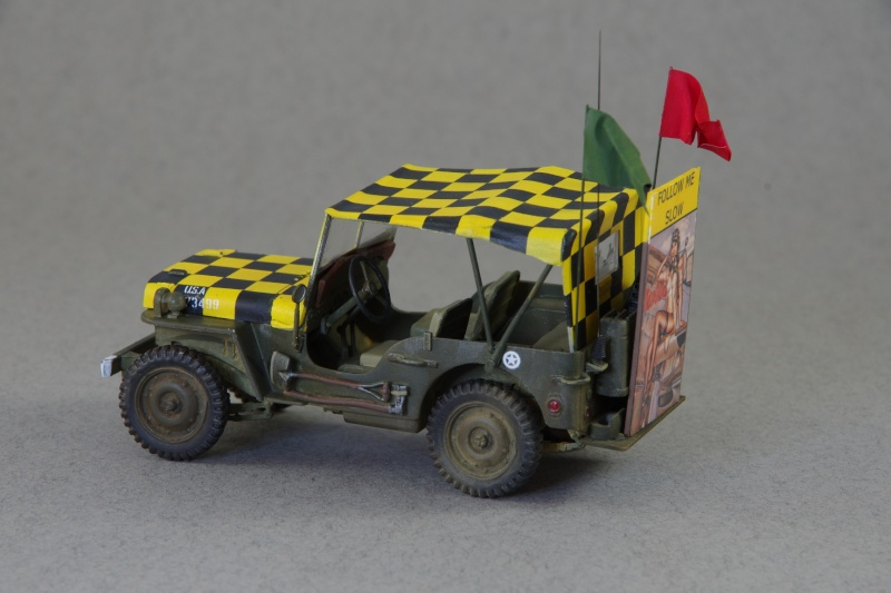 Jeep Follow me 1/35 (base Italeri) Imgp5316