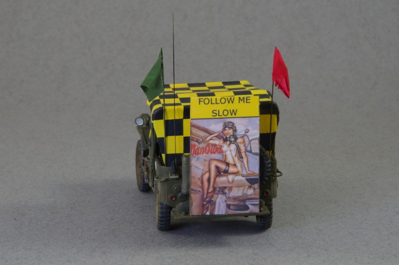 Jeep Follow me 1/35 (base Italeri) Imgp5318