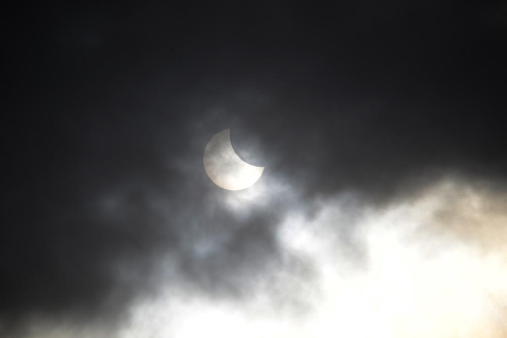 éclipse de soleil du 20 mars 2015 D8n_3810