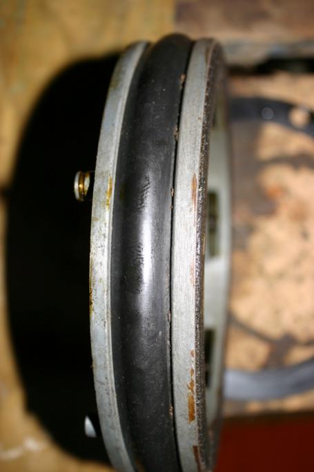 restauration - Restauration FIAT 60C - Page 2 Img_9614