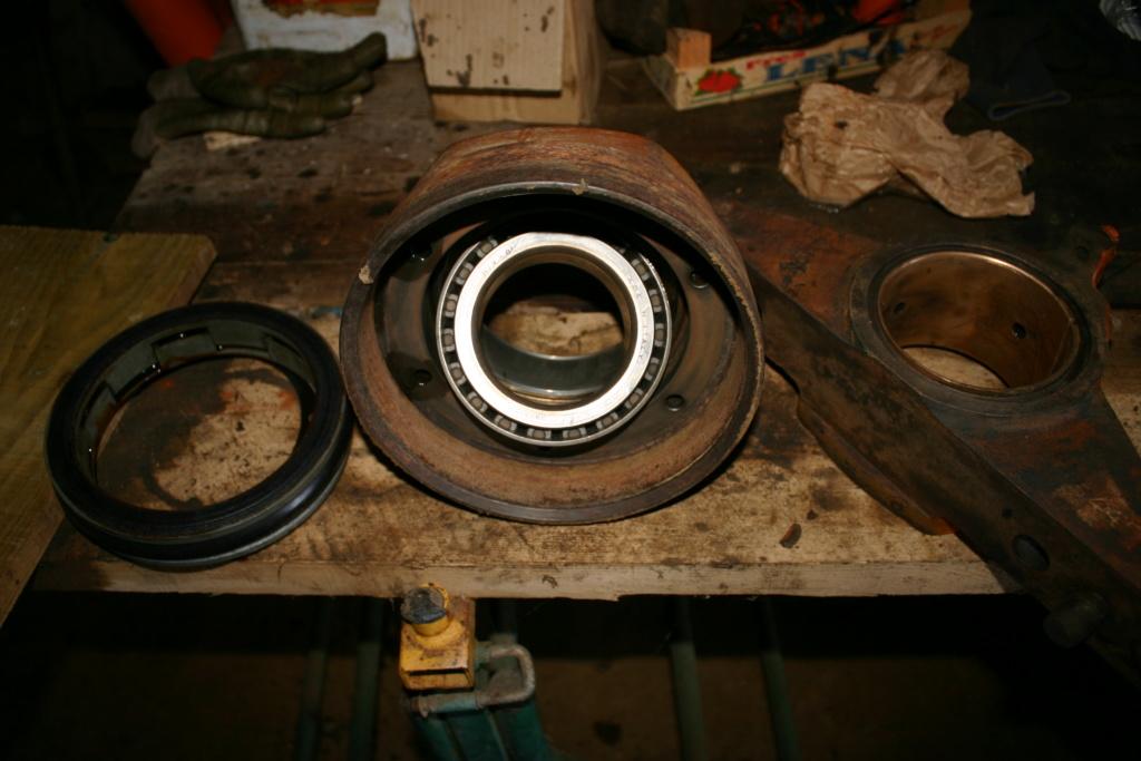 restauration - Restauration FIAT 60C - Page 2 Img_9615