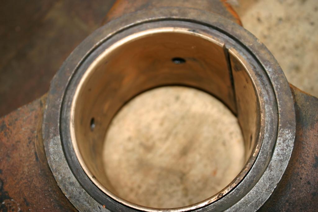 restauration - Restauration FIAT 60C - Page 2 Img_9617