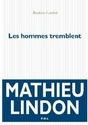 Mathieu Lindon Les-ho10