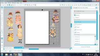 séparer les motifs d'un même fichier - Page 2 Super11
