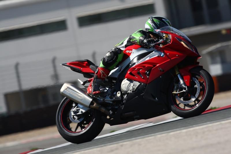 CR Navarra (Espagne) du 05/04/15 - Bike Promotion Jrb_0111