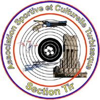 Logo de votre club Asct_t10